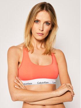 Calvin Klein Underwear Calvin Klein Underwear Сутиен-топ 0000F3785E