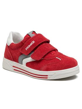 Primigi Primigi Sneakers 738742 M Roșu