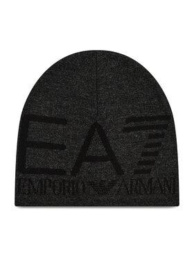 EA7 Emporio Armani EA7 Emporio Armani Căciulă 285382 0A120 20741 Gri