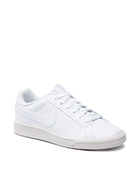 Nike Nike Batai Court Majestic 454256118 Balta