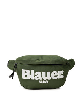 Blauer Blauer Övtáska F1CHICO05/BAS Zöld