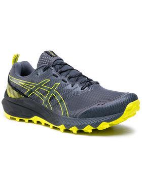Asics Asics Chaussures Gel-Trabuco 9 101B030 Gris