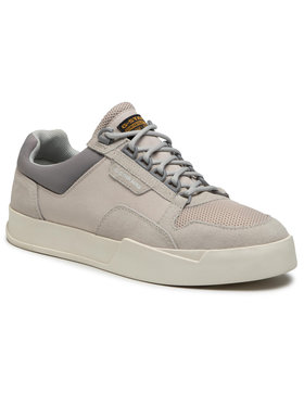 G-Star RAW G-Star RAW Sneakers Rackam Vodan Low II D16755-C243-1295 Beige