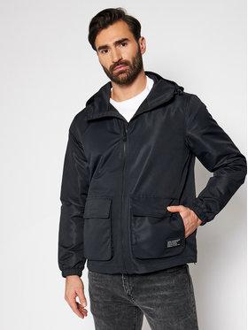 Levi's® Levi's® Prijelazna jakna Tactical 28277-0005 Crna Regular Fit