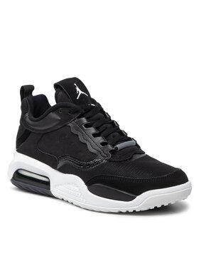 Nike Nike Buty Jordan Max 200 CD6105 001 Czarny