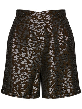 Rage Age Rage Age Stoffshorts Torla_S 2 Grün Relaxed Fit
