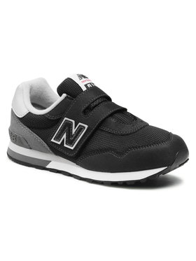 New Balance New Balance Sneakers YV515RB3 Nero