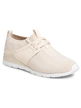 Ugg Ugg Laisvalaikio batai W Willows 1099837 Smėlio
