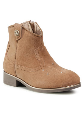 Mayoral Mayoral Boots 46125 Marron