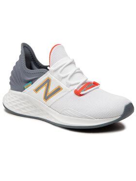 New Balance New Balance Schuhe MROAVCH Weiß