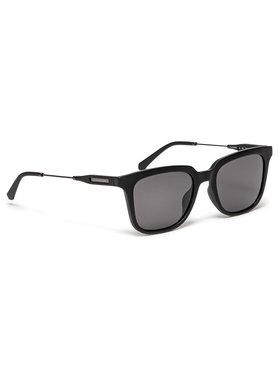 Calvin Klein Jeans Calvin Klein Jeans Okulary przeciwsłoneczne CKJ20808S 44987 Czarny