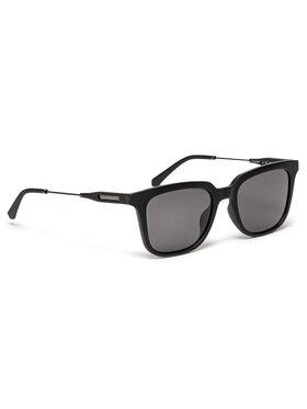 Calvin Klein Jeans Calvin Klein Jeans Слънчеви очила CKJ20808S 44987 Черен