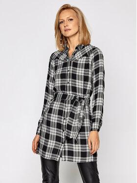 Pepe Jeans Pepe Jeans Marškinių tipo suknelė Mimmi PL952753 Spalvota Regular Fit
