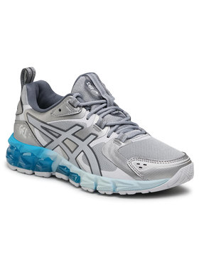 Asics Asics Sneakersy Gel-Quantum 180 1202A039 Szary