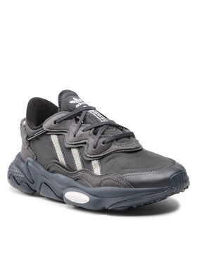 adidas adidas Chaussures Ozweego H04240 Gris
