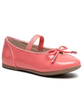 Mayoral Mayoral Ballerinas 43253 Rosa