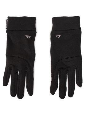 Quiksilver Quiksilver Dámské rukavice EQYHN03101 Černá