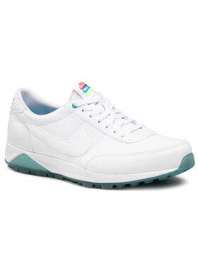 Nike Nike Scarpe Oldham Trainer Premium 475469 101 Bianco