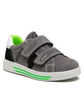 Primigi Primigi Sneakers GORE-TEX 7387011 M Gri