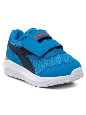 Diadora Diadora Sneakers Falcon I 101.176965 01 C6081 Blu