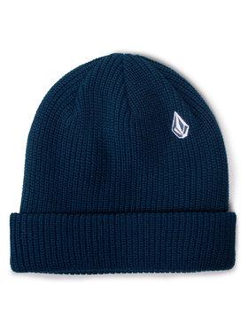 Volcom Volcom Mütze Sweep Beanie J5852101 Blau