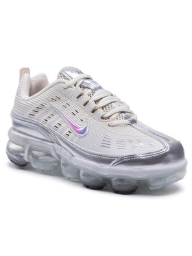 Nike Nike Обувки Air Vapormax 360 CK2719 200 Бежов