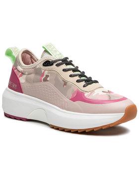 Napapijri Napapijri Sneakers Christabel NP0A4FKN Multicolore