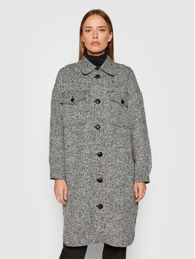 Vero Moda Vero Moda Palton Rosie 10253866 Negru Regular Fit
