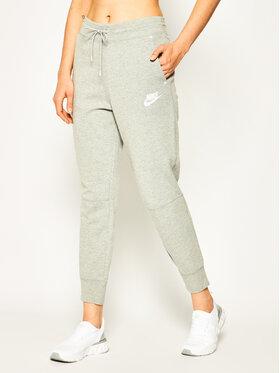 NIKE NIKE Sportinės kelnės Sportswear Essential 931828 Standard Fit