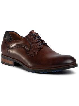 Lloyd Lloyd Pantofi Jakie 20-559-12 Maro