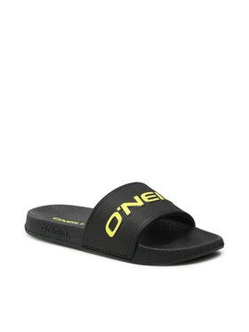 O'Neill O'Neill Mules / sandales de bain 1A4980 Noir