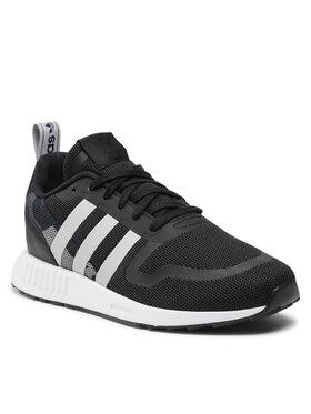 adidas adidas Chaussures Multix H02951 Noir