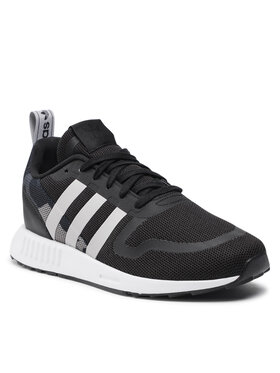 adidas adidas Обувки Multix H02951 Черен