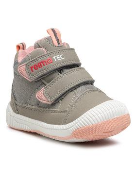 Reima Reima Boots Passo 569408F Gris