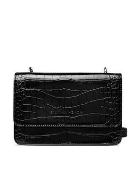 Silvian Heach Silvian Heach Дамска чанта RCA21002BO Черен