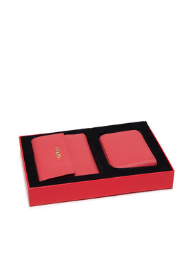 Nobo Nobo Подаръчен комплект NSET-W02-C003 Оранжев