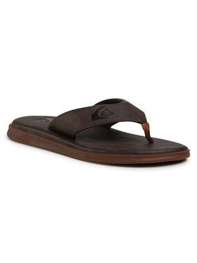 Quiksilver Quiksilver Flip-flops AQYL101037 Barna