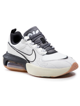 Nike Nike Обувки Air Max Verona Qs CU7909 100 Бял