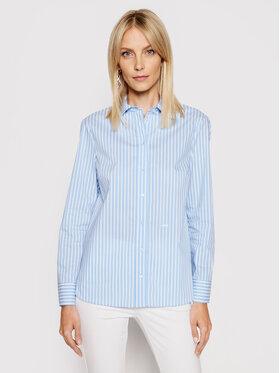 Joop! Joop! Marškiniai 58 Jb621 Benita 30026450 Mėlyna Regular Fit