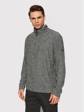 Regatta Regatta Fliso džemperis Edley RMA460 Pilka Regular Fit
