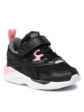 Puma Puma Sneakers X-Ray Lite Ac Inf 374398 17 Negru