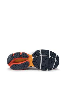 Mizuno Mizuno Cipő Wave Ultima 12 J1GC211805 Narancssárga