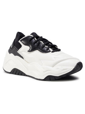 Just Cavalli Just Cavalli Sneakers S09WS0095 Weiß