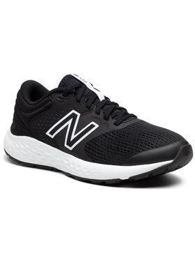 New Balance New Balance Chaussures W520LK7 Noir