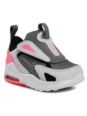 Nike Nike Boty Air Max Bolt (Tde) CW1629 003 Šedá