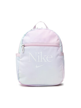 Nike Nike Kuprinė DJ8069 695 Violetinė