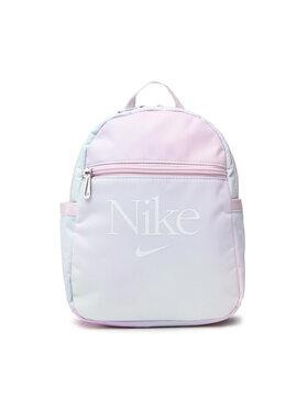 Nike Nike Plecak DJ8069 695 Fioletowy