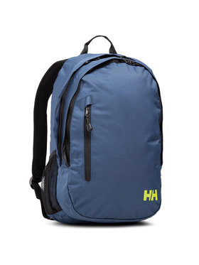 Helly Hansen Helly Hansen Plecak Dublin 2.0 Backpack 67386 603 Granatowy