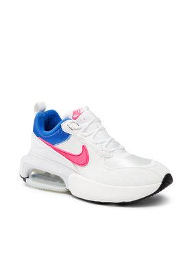 Nike Nike Batai Air Max Verona CZ6156 102 Balta