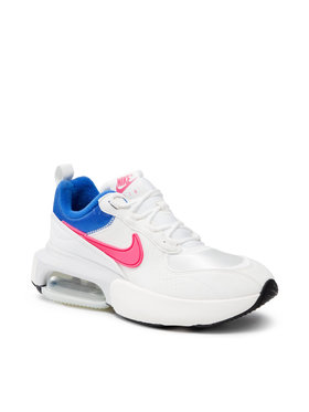 Nike Nike Обувки Air Max Verona CZ6156 102 Бял